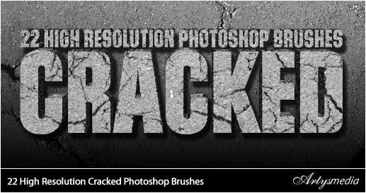 Recursos - Resumen 2ª Semana de Febrero 2010 - 30+ Captivating Fire Dancing Photos