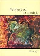 Salpicos... de cá e de lá