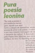 Jornal Record