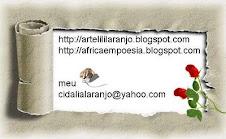 http://3.bp.blogspot.com/_0OIuN5ZOWUw/SqA5dApYc6I/AAAAAAAAFBU/VDQGVDxE9e8/S226/Slide2.JPG