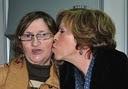 Beijinho da  NÁ