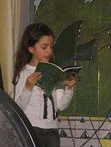 A Francisca
