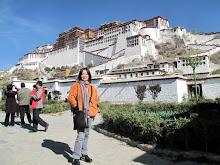 Qu Qianmei en Chine - En savoir plus