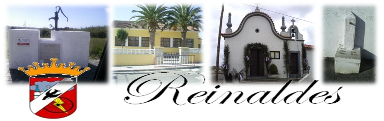 Reinaldes