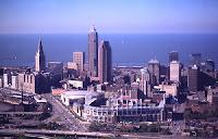 Payday Loans Cleveland Ohio