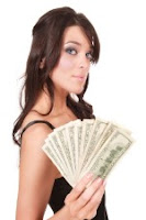 no telecheck payday loan