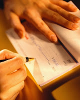 no faxing instant payday loan
