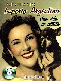 A la venta en: http://www.todocoleccion.net/cine1musica/   ...y librerias