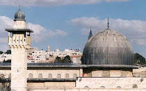 Masjidil-Aqsa