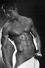 Jensen Ackles *heiß*