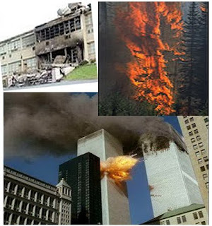 man made disasters vs natural disasters Natural vs human- made disasters unit i: human behavior understand how natural and man-made disasters affect people and events key terms •human-made.