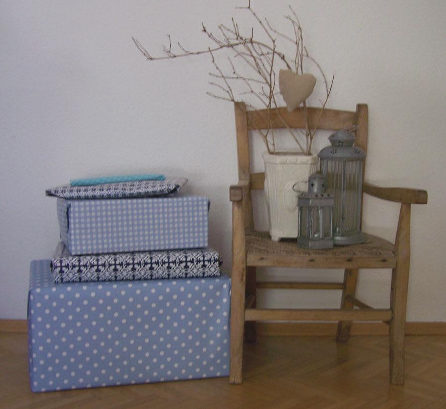 nach weihnachten. Black Bedroom Furniture Sets. Home Design Ideas