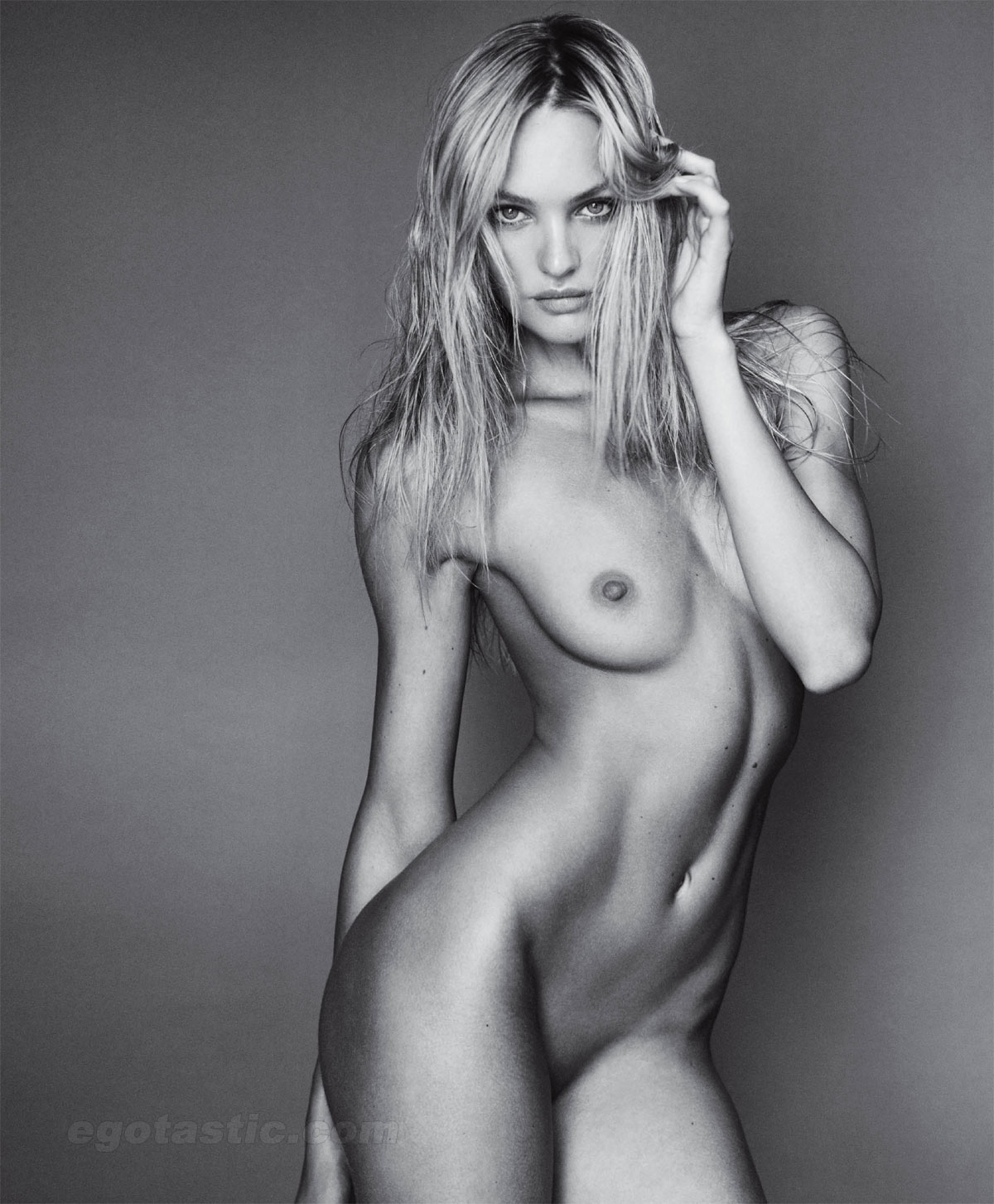 candice swanepoel nude v man mag 02 Charlotte Herbert and Friends Nude Front Pictures. 10 Jan 2011 at 19:01
