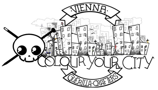 Vienna Guerilla Crafters