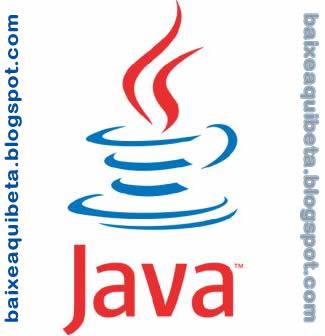 Download da instação java off line atualizado em outubro de 2012