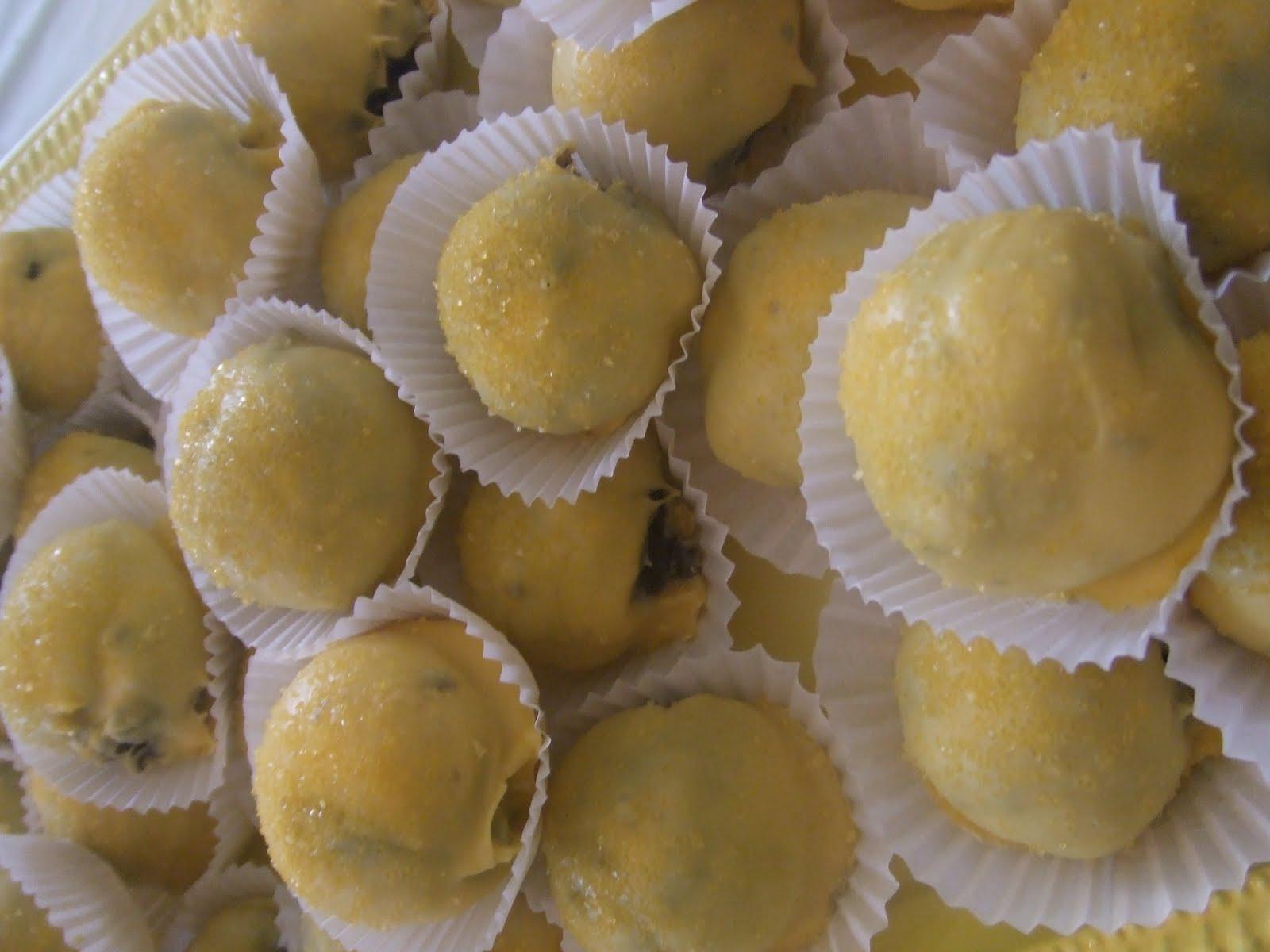 yellow oreos - photo #38