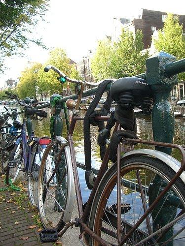 [bikes]