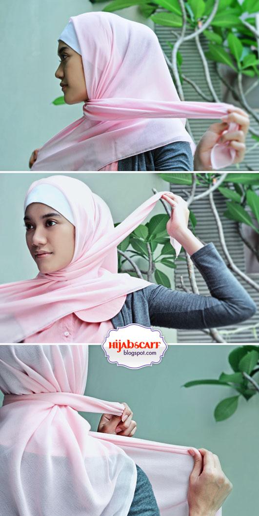 http://3.bp.blogspot.com/_0PcXuJGtJXI/TLLKgBEqkSI/AAAAAAAABRY/GX6dgJwa38E/s1600/Hijab+Scarf+%283%29.jpg