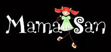 Animação: Banda