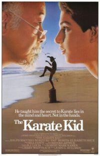 [Karate_kid.jpg]