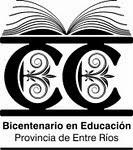 2.010 Año del Bicentenario