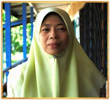 Ckg Nurlelawati binti Hj Abd Hadi