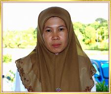 Ckg. Nurzanah binti Naim