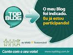 Vote em nosso Blog