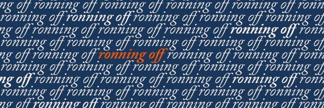 ronning off  ronning off  ronning off  ronning off  ronning off  ronning off...