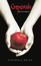 .-Saga Twilight-.