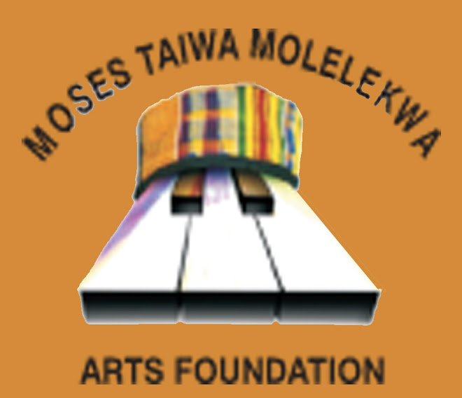 MTM Arts Foundation