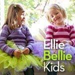 Ellie Bellie Kids