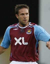 Matthew Upson