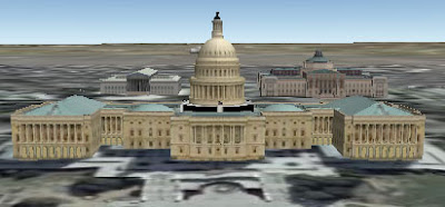 Capitol Building