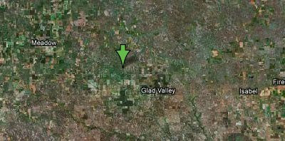 Maps Of Us Mcdonals Locations Globalinterco - Mcdonalds locations on us map