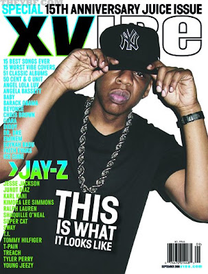 The fly girl guide august 2008 confirmed the blueprint iii can jay z malvernweather Image collections