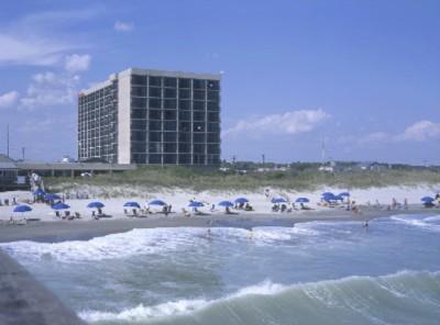 Crystal Coast Nc Hotels Oceanfront Newatvs Info