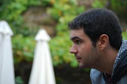 Manu Vidal