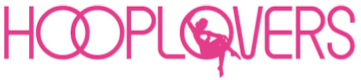 tokyo hoop stars(フープダンスコミュニティー) by HOOPLOVERS(フープラバーズ) フープダンス・フープパフォーマンス・LEDフープショー