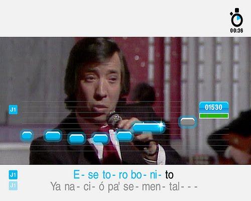el+fary+singstar.jpg