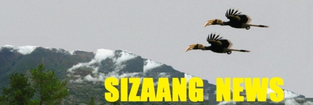 Sizaang