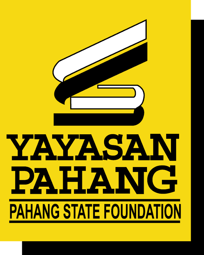 Khas untuk anak Pahang: Permohonan Geran Bantuan Pelajar Ke IPT