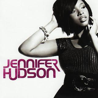 Jennifer Hudson caratulas del nuevo disco, portada, arte de tapa, cd covers, videoclips, letras de canciones, fotos, biografia, discografia, comentarios, enlaces, melodías para movil Jennifer Hudson