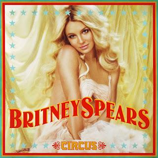 Britney Spears Circus deluxe edition CD DVD caratulas del nuevo disco, portada, arte de tapa, cd covers, videoclips, letras de canciones, fotos, biografia, discografia, comentarios, enlaces, melodías para movil