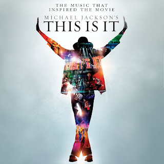 Michael Jackson, This is it. Ficha del disco de Michael Jackson, This is it: canciones, carátula, portada, detalles e información sobre el álbum