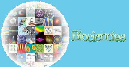 Biociencias
