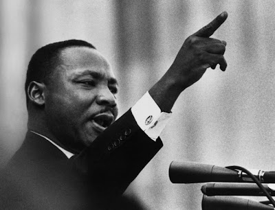 martin luther king jr i have dream. martin luther king jr quotes i