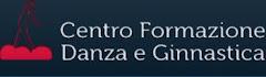 Sito Ufficiale CFDG