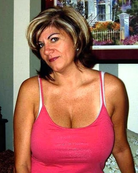 east livermore cougar women 100% free online dating in livermore 1,500,000 daily active members  respectable honest woman  im in the east bay area now- for the last 5 years, 20 years prior lived and worked in la - special effects i have a great career with excellent bennies looking to meet someone real ready to make.
