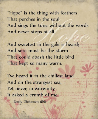 ad hope standardization poem A d hope, the australian poet who has died in canberra aged 92, was once described as the greatest 18th-century poet of the 20th century.